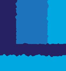 Platte River Half & Buckhorn Exchange