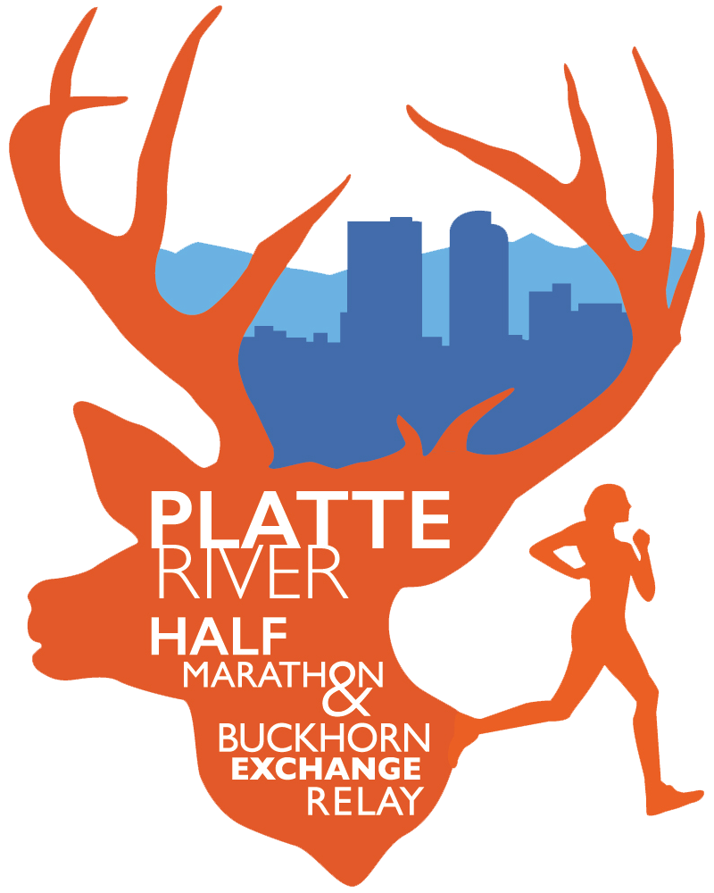 Platte River Half & Buckhorn Exchange