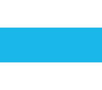 nuun-logo200